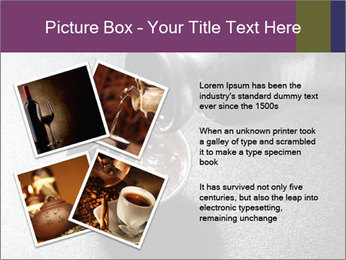0000094099 PowerPoint Template - Slide 23
