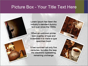 0000094099 PowerPoint Template - Slide 24