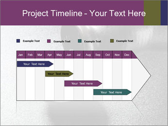 0000094099 PowerPoint Template - Slide 25