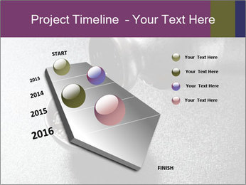 0000094099 PowerPoint Template - Slide 26