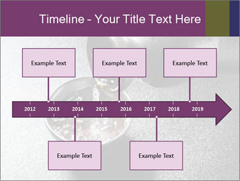 0000094099 PowerPoint Template - Slide 28