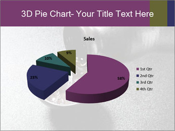 0000094099 PowerPoint Template - Slide 35