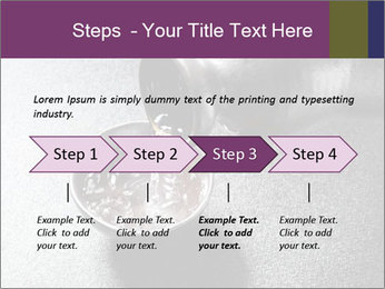 0000094099 PowerPoint Template - Slide 4