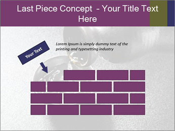 0000094099 PowerPoint Template - Slide 46