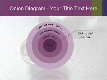 0000094099 PowerPoint Template - Slide 61