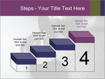 0000094099 PowerPoint Template - Slide 64