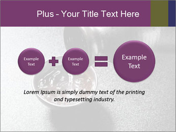0000094099 PowerPoint Template - Slide 75