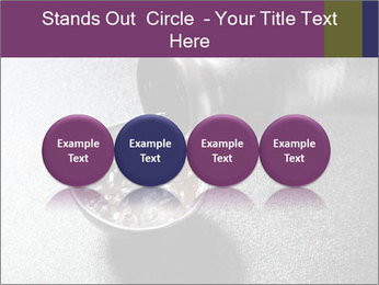 0000094099 PowerPoint Template - Slide 76