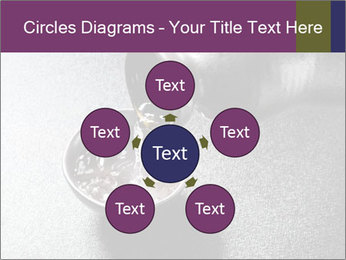 0000094099 PowerPoint Template - Slide 78