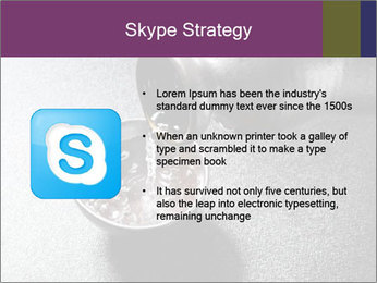 0000094099 PowerPoint Template - Slide 8