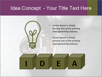 0000094099 PowerPoint Template - Slide 80
