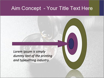 0000094099 PowerPoint Template - Slide 83