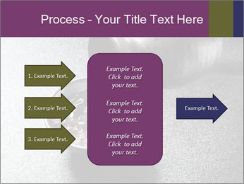 0000094099 PowerPoint Template - Slide 85