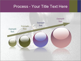 0000094099 PowerPoint Template - Slide 87