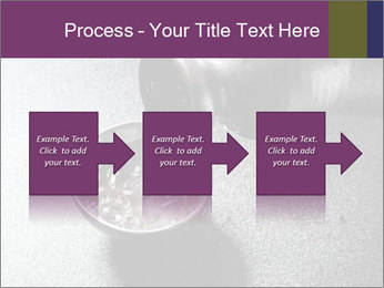 0000094099 PowerPoint Template - Slide 88