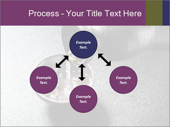 0000094099 PowerPoint Template - Slide 91