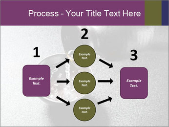 0000094099 PowerPoint Template - Slide 92