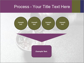 0000094099 PowerPoint Template - Slide 93