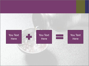 0000094099 PowerPoint Template - Slide 95