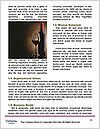 0000094099 Word Templates - Page 4