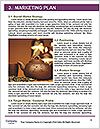 0000094099 Word Templates - Page 8