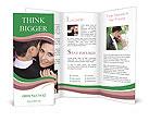 0000094100 Brochure Templates