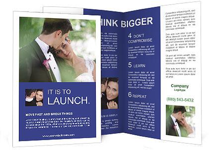 0000094101 Brochure Templates