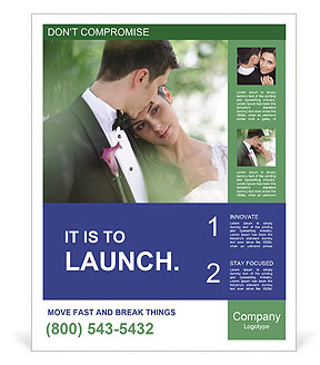 0000094101 Poster Template