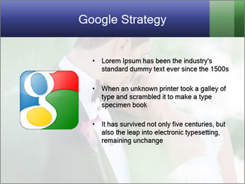 0000094101 PowerPoint Template - Slide 10