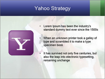 0000094101 PowerPoint Template - Slide 11