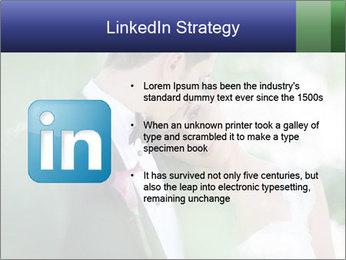 0000094101 PowerPoint Template - Slide 12