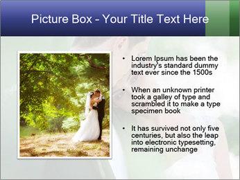 0000094101 PowerPoint Template - Slide 13