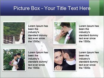 0000094101 PowerPoint Template - Slide 14