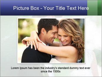 0000094101 PowerPoint Template - Slide 16