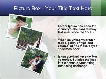 0000094101 PowerPoint Template - Slide 17