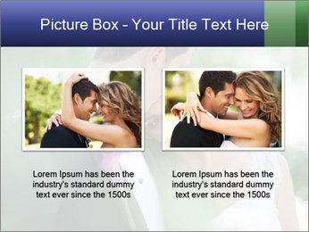 0000094101 PowerPoint Template - Slide 18