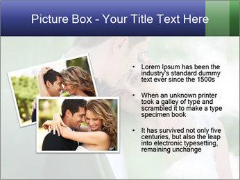 0000094101 PowerPoint Template - Slide 20