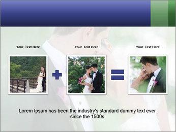 0000094101 PowerPoint Template - Slide 22