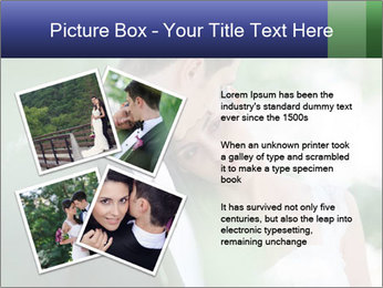 0000094101 PowerPoint Template - Slide 23