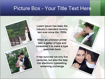 0000094101 PowerPoint Template - Slide 24