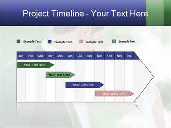 0000094101 PowerPoint Template - Slide 25