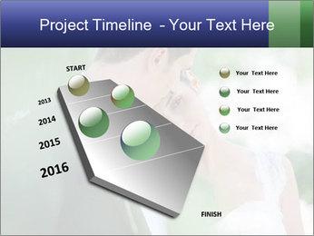 0000094101 PowerPoint Template - Slide 26