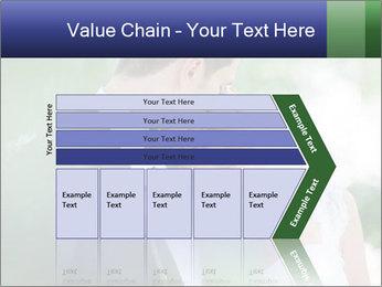 0000094101 PowerPoint Template - Slide 27