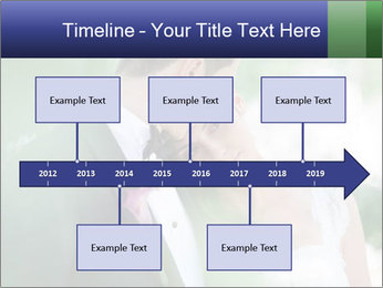 0000094101 PowerPoint Template - Slide 28