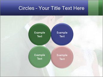 0000094101 PowerPoint Template - Slide 38