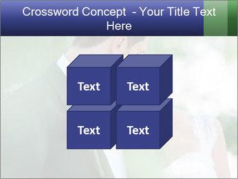 0000094101 PowerPoint Template - Slide 39