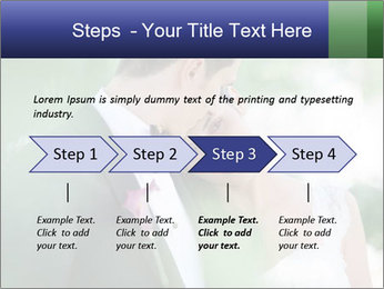 0000094101 PowerPoint Template - Slide 4