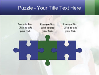 0000094101 PowerPoint Template - Slide 42