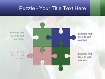 0000094101 PowerPoint Template - Slide 43