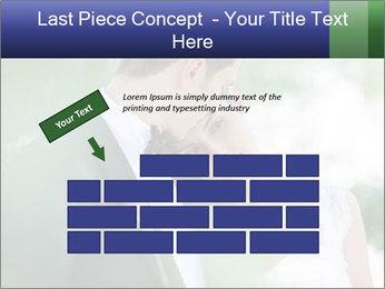 0000094101 PowerPoint Template - Slide 46